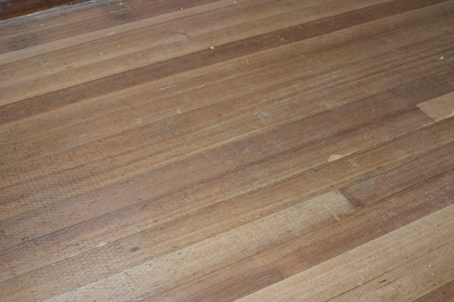 variegated boards