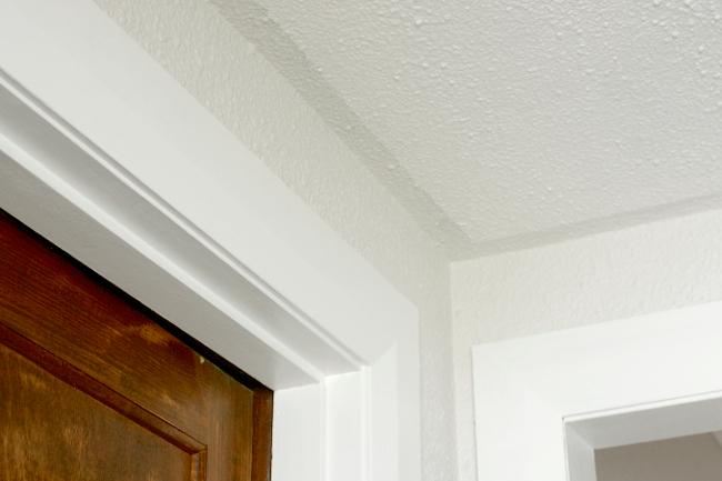 entry ceiling feb 2014