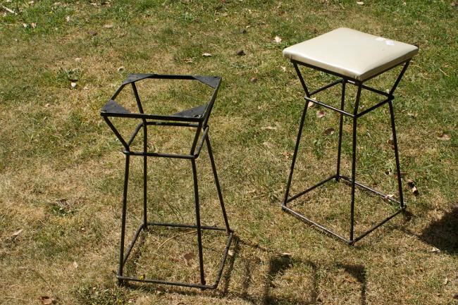 stool base 1