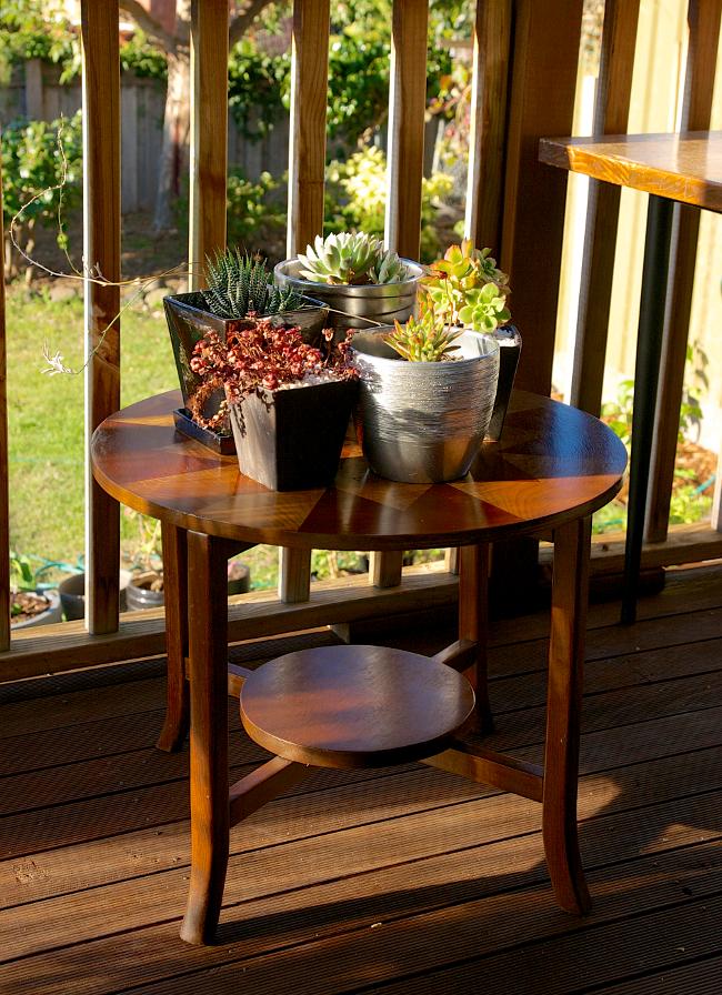inlay table 2