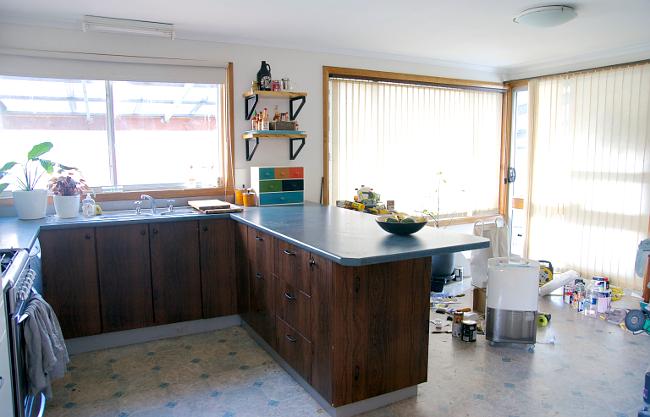 kitchen may 14
