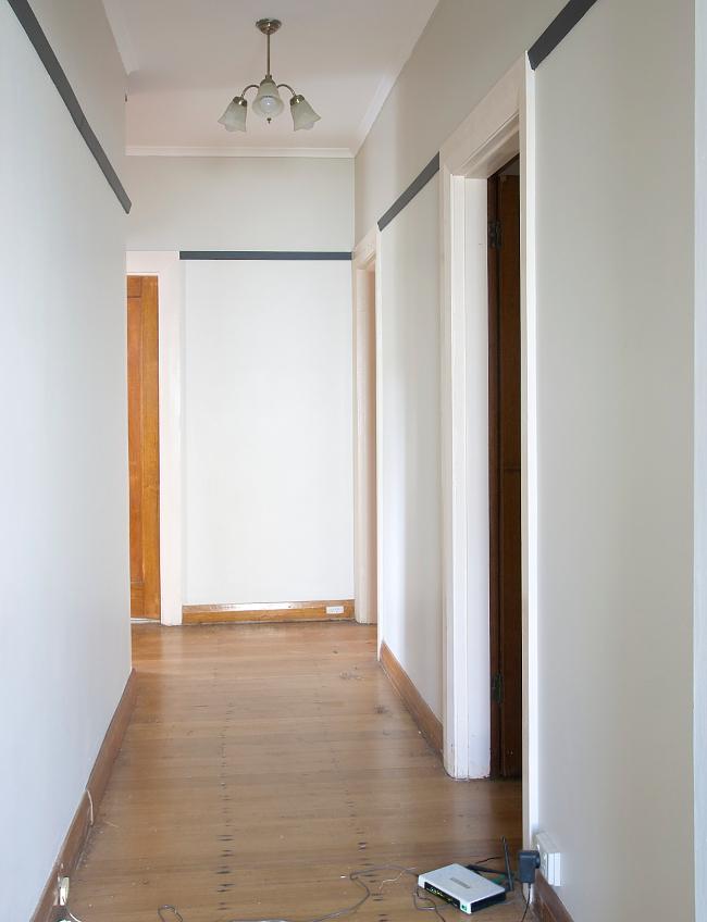 hallway before may 2014