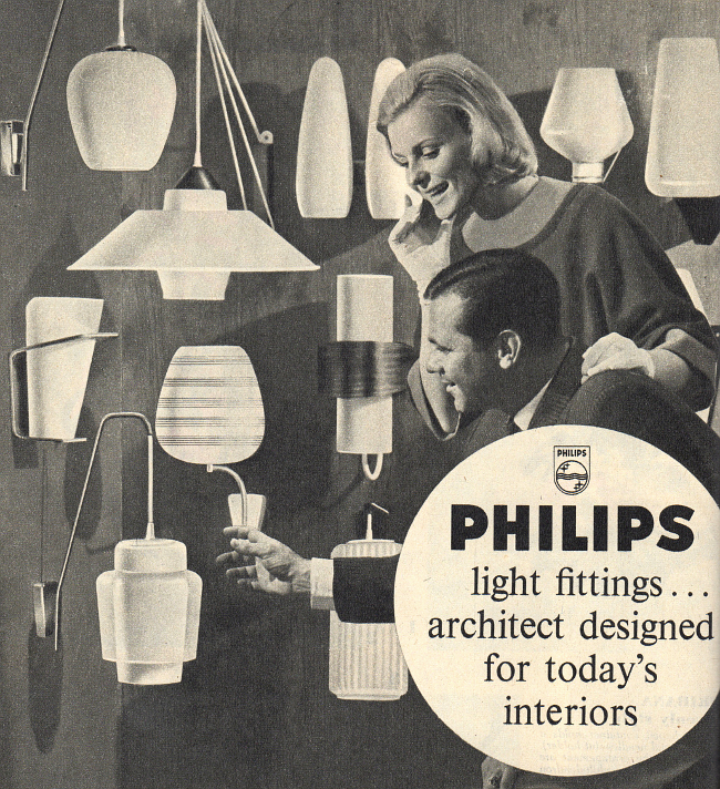philips lights