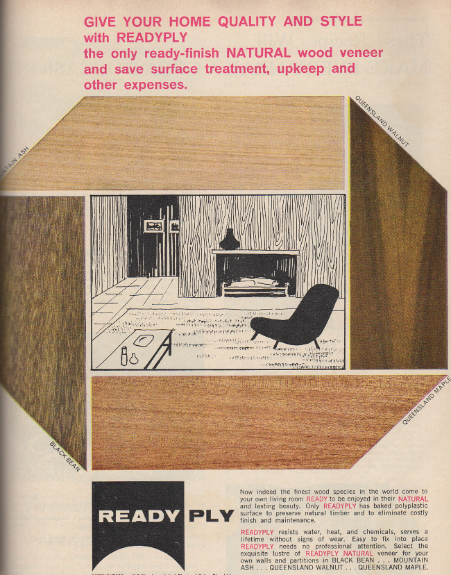 ply graphic ad