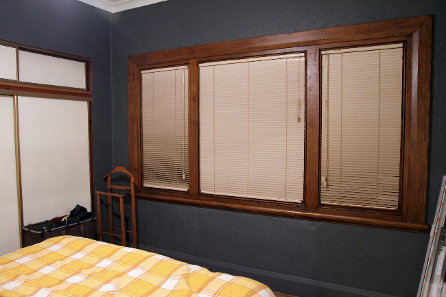 finished mb window blinds