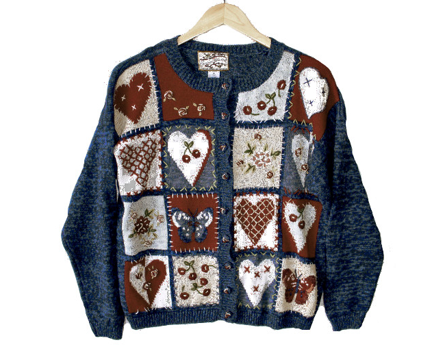 Hearts-Valentines-Sweater