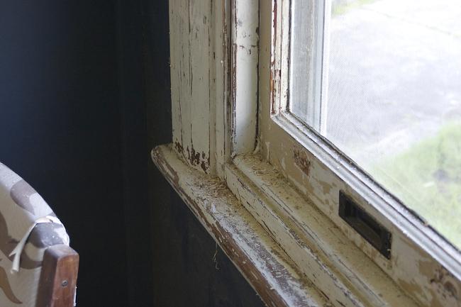 window strip 1