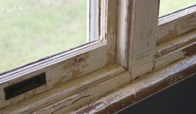 window strip 2