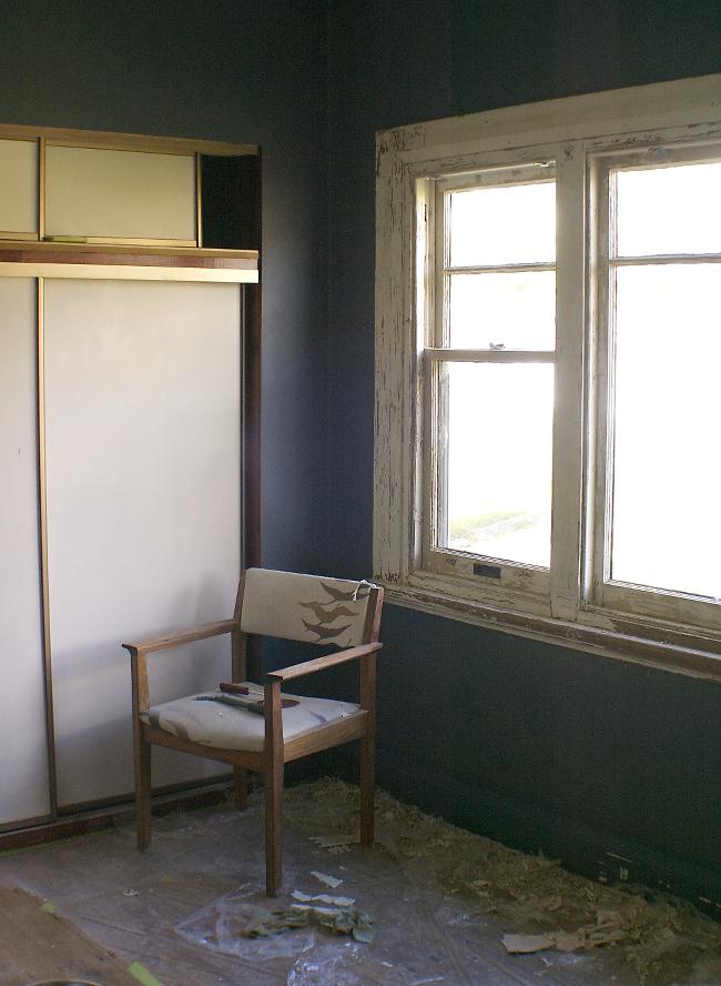 window strip 3