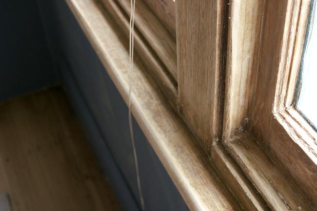window strip 5