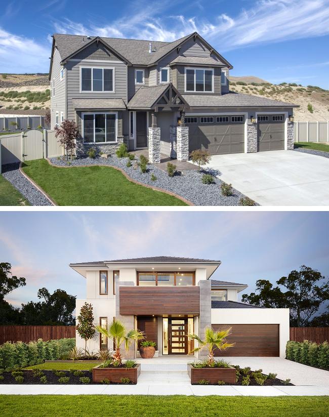 House Differences Usa Australia Saltbush Avenue border=